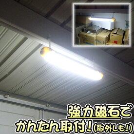 【送料無料!】OKMR 充電式ハンデイLEDライト MV021充電式で電源のない場所での照明に最適です。