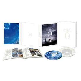 【送料無料!】【DVD】岡田准一 永遠の0 豪華版(初回限定版) ASBY-5784在庫限りの大放出!大処分セール!早い者勝ちです。