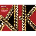 【送料無料!】【DVD】AK-69 1:43372 Road to The Independent King〜THE ROOTS&THE FUTURE〜(初回生...