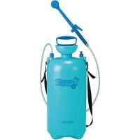 【送料無料!】MOLUSKOシャワー7LMS-32潮水や汗でのベタベタをすっきり洗い流す!