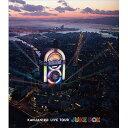 【送料無料!】【BD】関ジャニ8 KANJANI∞LIVE TOUR JUKE BOX(Blu-ray Disc) TEXI-8806在庫限りの大放出!大処分セ...