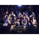 【送料無料!】【DVD】少女時代 GIRLS'GENERATION COMPLETE VIDEO COLLECTION UPBH-20096在庫限りの大放出!大...