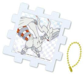 パネル付き25ピースクミパネジグソーパズル ポケットモンスター レシラム 《廃番商品》