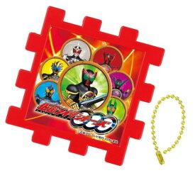 パネル付き16ピースクミパネジグソーパズル 仮面ライダーオーズ 7コンボ 《廃番商品》