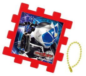 パネル付き16ピースクミパネジグソーパズル 仮面ライダーウィザード ウォータースタイル 《廃番商品》