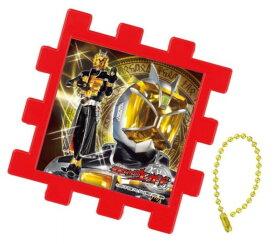 パネル付き16ピースクミパネジグソーパズル 仮面ライダーウィザード ランドスタイル 《廃番商品》