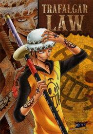 300ピースジグソーパズル ハートの海賊団-トラファルガー・ロー 《廃番商品》