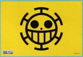 ミニパズル150ピース 海賊旗 ハートの海賊団 《廃番商品》