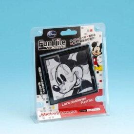ファンタイル ミッキーマウス 《廃番商品》