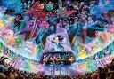 【取寄商品】★35%off★1000ピースジグソーパズル『ディズニーウォータードリームコンサート〈ホログラムジグソー〉』