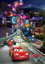 ■ステンドアート266スモールピースジグソーパズル『カーズ イン トーキョーサーキット』《廃番商品》