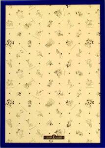 ジグソーパズル用フレーム ディズニー専用木製パネル1000ピース用ブルー(51×73.5cm/10-T)