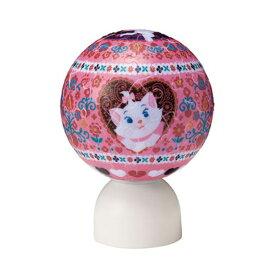 3D球体60ピースジグソーパズル パズランタン マリー スタイル 《廃番商品》