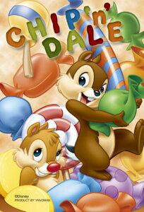 ジグソーパズルプチ 204ピース ディズニー キャンディポット 98-330