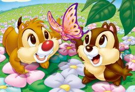 プチパズル204ピース こんにちは!蝶々 《廃番商品》