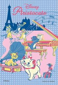 プチパズル99ピース 夢の時-マリー- 《カタログ落ち商品》