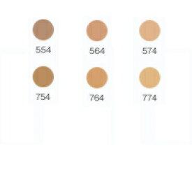 【 定形外 送料無料 】シュウウエムラ ザ・ライトバルブ UV コンパクト ファンデーション 【564】( レフィル )/ ケース別売 ( パウダーファンデーション / shu uemura )【tg_tsw_7】[ つめかえ用 / 詰め替え用 / 詰替え用 ]『0』
