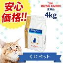 【安心価格】ロイヤルカナン 猫用 腎臓サポートスペシャル 4kg