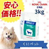 ロイヤルカナン犬用ベッツプランウエイトケア3kg