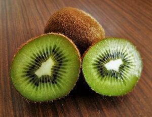 季節限定品 超甘〜いフルーツ キウイフルーツ 2.5KG (20〜25個)
