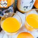 【送料無料】国安さんちのストレートジュース愛媛柑橘果汁100%ジュース1リットル6本100%ジュース,ストレートジュース,…
