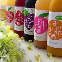 果実のお酒シリーズ2