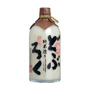 國盛純米どぶろく720ml