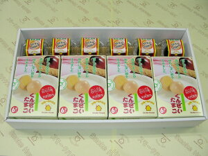 燻製卵6個入り4箱・1個入り6パックセット