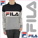 Firad3-912