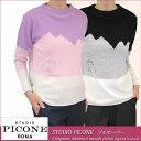 Picos64-912