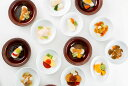 しあわせのムース食(14種セット)|舌でつぶせる固さのおいしい介護食|藏マルシェ(楽デリシリーズ)