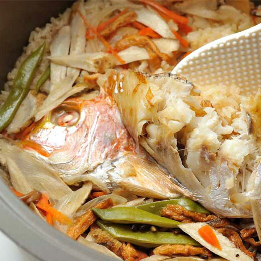 まるごと食べれるお魚鯛味は4種類塩みりんバジル燻製(2匹選べる)カルシウム40倍塩分控えめ干物電子レンジで2分弱で時短簡単調理魚料理の苦手な方でも一品すぐに作れます