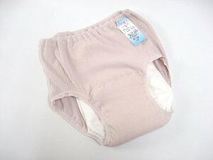 【送料無料】失禁ショーツ150cc 3Lサイズ☆日本製 失禁パンツ 女性用 尿漏れパンツ 安心パンツ