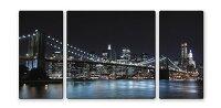 NEWYORK/BROOKLYNBRIDGE【urbanstyle】[絵画通販]【絵のある暮らし】(ニューヨーク)
