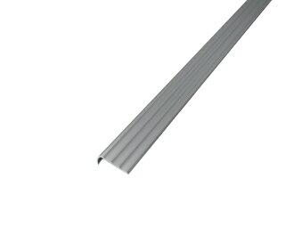1部铝非女式无袖内衣2000毫米银子D-251入数