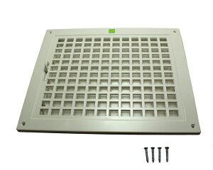 17974 角型レジスター SPRN−200×250