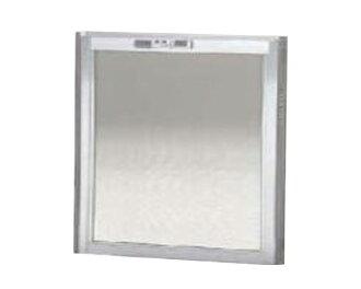 供窗使用的框格纱门/均一尺码纱门20-60型银子尺寸: H555~588毫米×W840~860毫米供使用