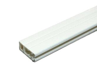 2710面板框白1840mm