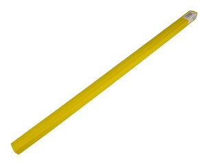 アングル型スポンジ 20×20×450 黄 SL206−450【光】