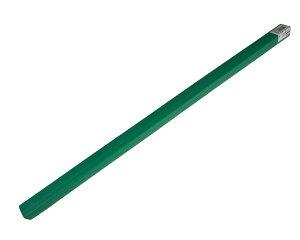 アングル型スポンジ  緑 SL204−450【光】