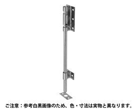 SUS-D-450 丸落シ 450mm【中西産業】