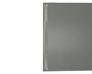 【ドアハンドル】G3062-01-003-A P1660〜2160【ユニオン】