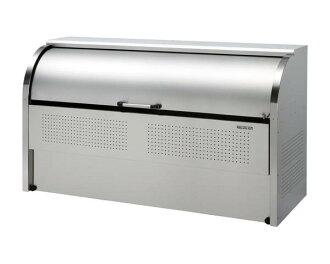 CKS-1950垃圾储藏室kurinsutokka CKS型不锈钢制造