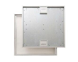 HDIK46 home floor inspection door (for the airtight floor tile finish)