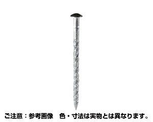 HP-435 STスクリュ釘丸 13X45(250G) 約135入【ハイロジック】
