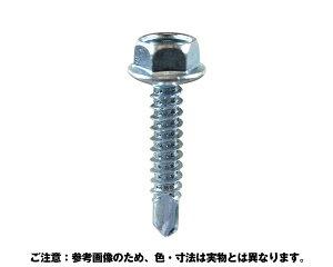 49-728 ユニクロ クイックビス 6角 6X60 200個入【大里】