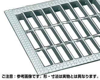 钢铁製溜桝用masu盖普通的眼睛非女式无袖内衣类型升洞孔360事情T-2