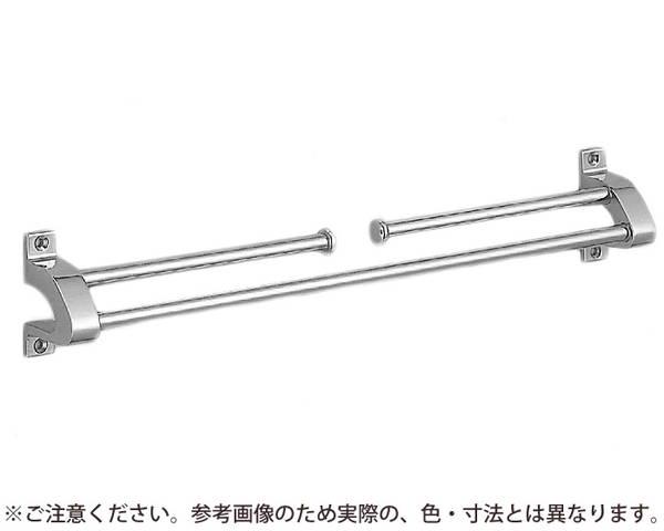 NH-3 シャーク二段掛棒400ミリ仙徳【シロクマ】