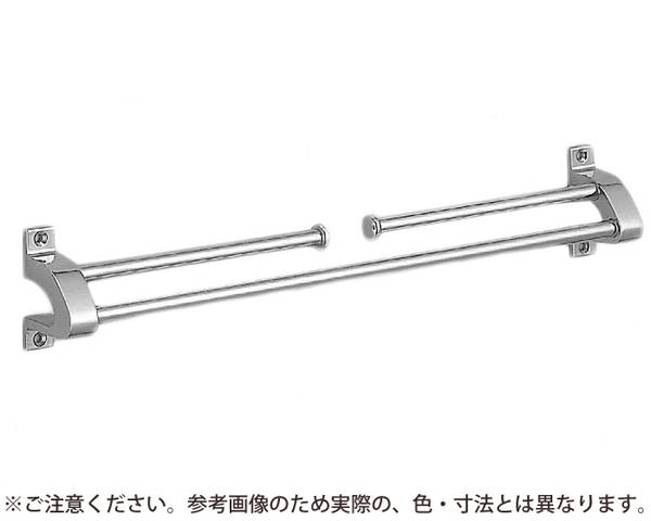NH-3 シャーク二段掛棒300ミリ仙徳【シロクマ】