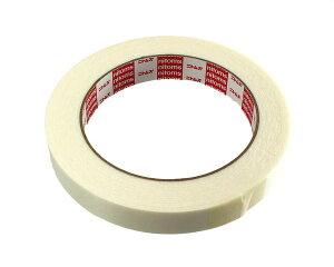 T3410 はがせる両面テープ 15ミリX4M(1ミリ厚)【まつうら工業】